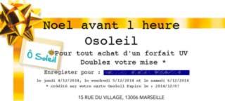 noel-avant-l-heure-osoleilsite